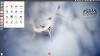 Habilitar el menú de aplicaciones de Chrome en Ubuntu