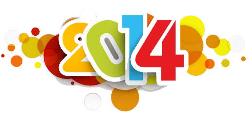 ¡Feliz Año Nuevo Universo Maker! Happy%252520New%252520Year%252520Images%252520Wallpapers%2525202014