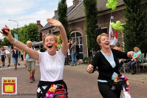 Vierdaagse van Nijmegen door Cuijk 20-07-2012 (107).JPG