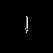 The Okonji L