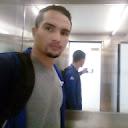 Ahmed Helali