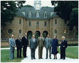 http://upload.wikimedia.org/wikipedia/commons/thumb/5/5a/G-7_Summit_1983.jpg/250px-G-7_Summit_1983.jpg