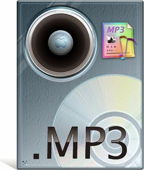 Free MP3 Cutter and Editor 2.6.0.2567 - Chỉnh sửa mp3