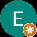 Ewa Ericsson