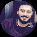 Zeyad Nader