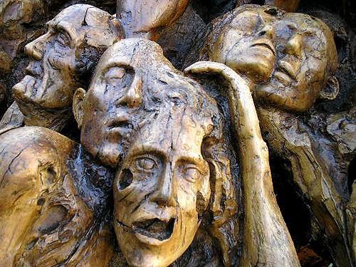 scultura9wd
