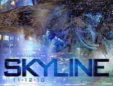 فيلم Skyline