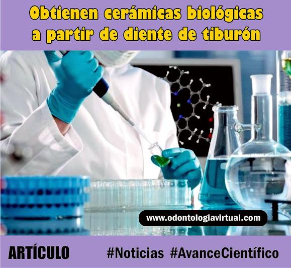 cerámicas-biológicas