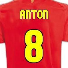Anton Sanjaya