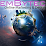 Embytec's profile photo