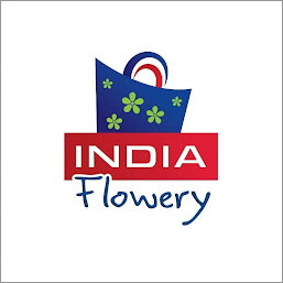 India Flowery photos, images