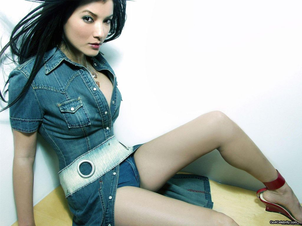 Paparazzi Kelly Hu nude (85 foto and video), Ass, Hot, Selfie, cleavage 2015