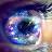 Emily puffle avatar image