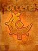 ro2 sea sorcerer skill simulator