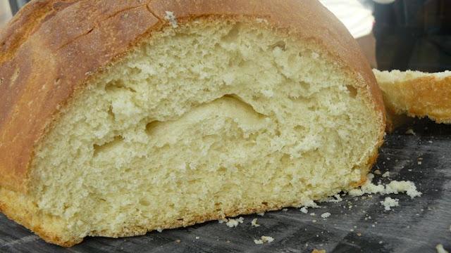pane di grano duro1