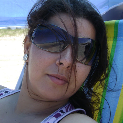 Carla cristina dos santos pictures news information for Cristina dos santos