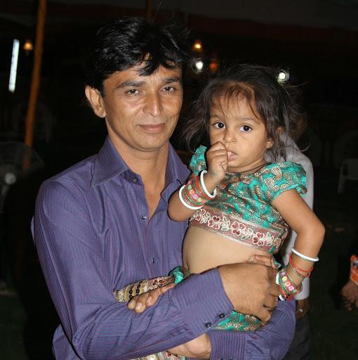 Raju Joshi