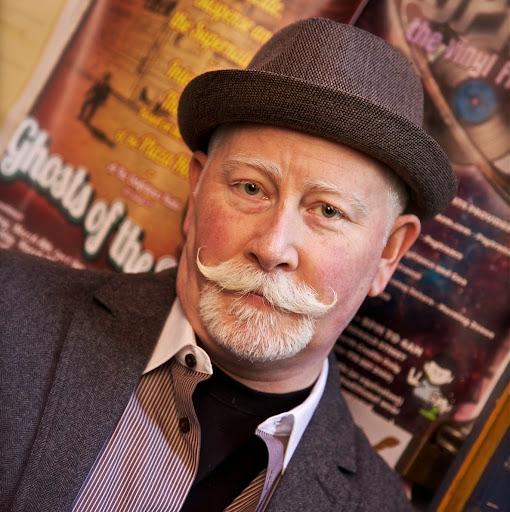 Darryl Schultz