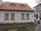 Hotel Karlov - Benešov