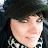 Cori Zastrow avatar image