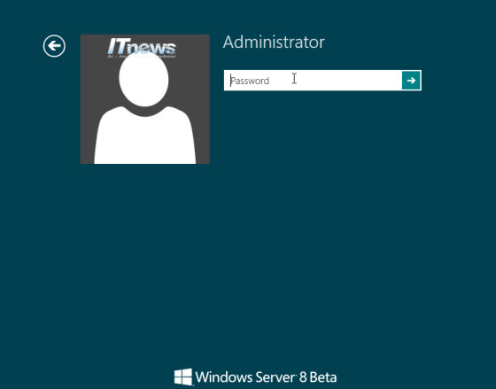 Windows-server-8-beta