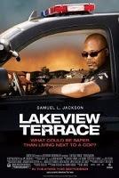 Lakeview Terrace - Người hàng xóm kinh dị