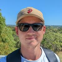 Volli-Fred Väränen's avatar