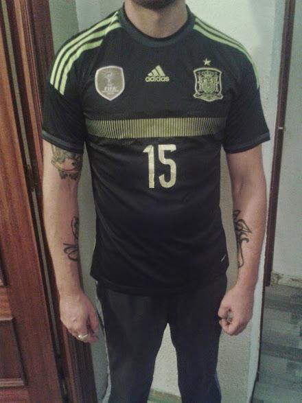 Camisetas de fútbol mejor calidad tailandesa !!! 20141020_225206