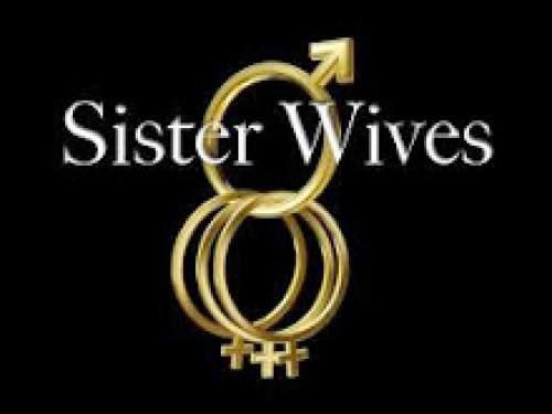 Dr Drew Why Do Women Stay In Polygamist Sects