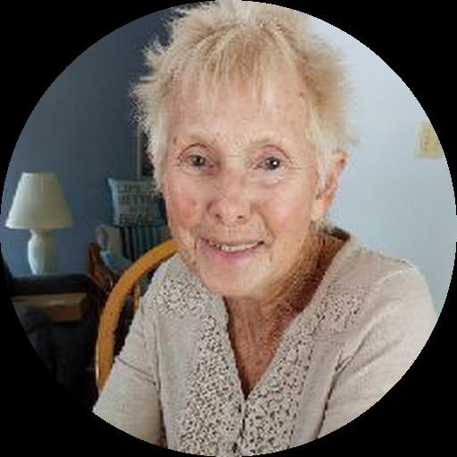 Sharon Beck