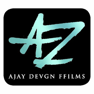 Who is Ajay Devgn?