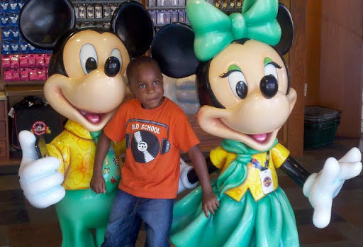 Disney World Money Saving Tips and Tricks