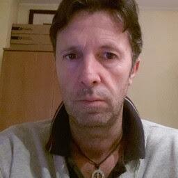 Sergio Cattaneo