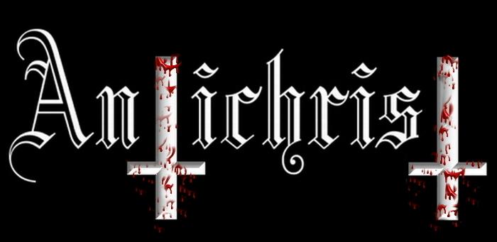 antichrist1.jpg