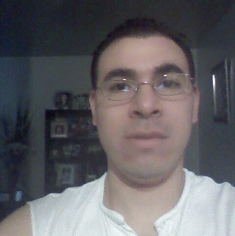 Santiago Yepez Photo 14