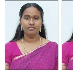 Manjula Raja Photo 4