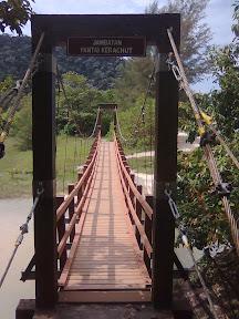 kerachut bridge