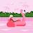 Cassiopeia Wilson avatar image