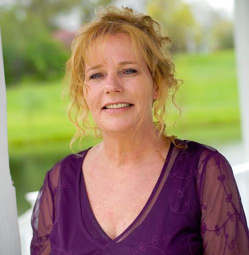 Linda Rector