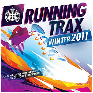 trazxasdasdf Download   Ministry Of Sound: Running Trax Winter (2011)