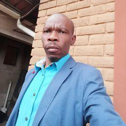 Benjamin Moya Address Phone Number Public Records Radaris