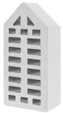 Облицовочный кирпич ФЛ-10