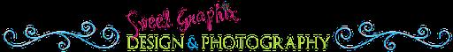 SGDP_Blogger%25252BFooter-2013-05-9-15-28.png