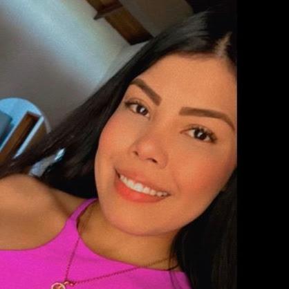 Dianora Rodriguez picture