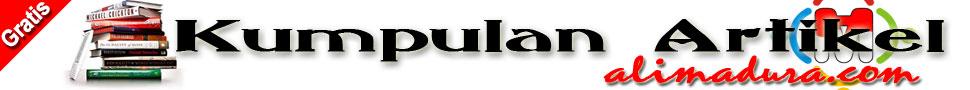 artikel-makalah-skripsi-rpp-silabus-ptk-media-pembelajaran-gratis