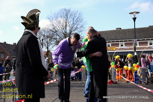 Van Hier nor Daor OVERLOON 04-03-2014 (45).JPG