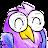 kishor galnimbkar avatar image