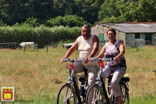 fietsvierdaagse Venray door overloon 24-07-2012 (111).JPG