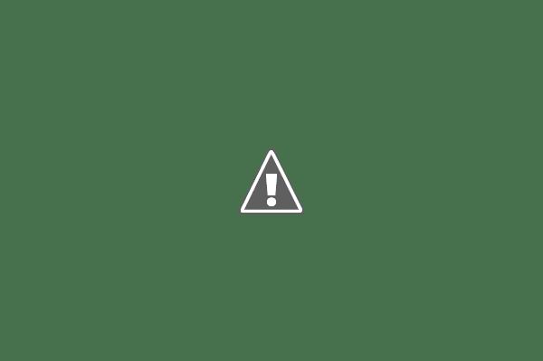 Romney y Obama