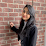 Zeba Darvesh's profile photo